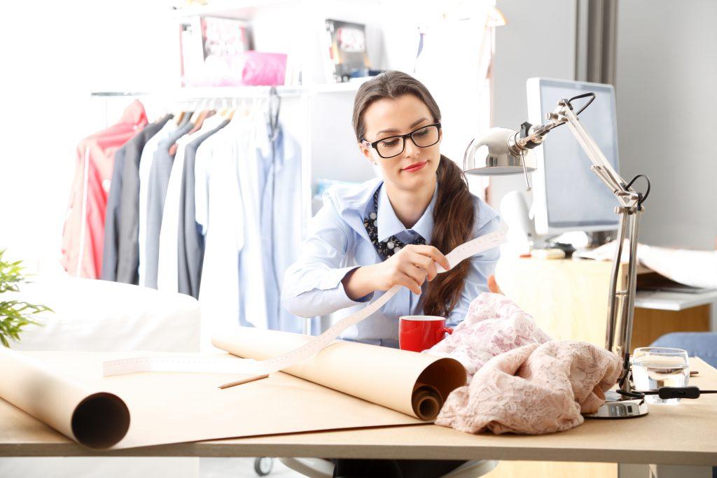Fashion Jobs With In Focus Recruitment In Focus Recruitment