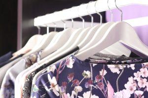 jobs in fashion sales