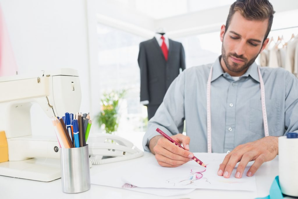 Fashion jobs in leeds in focus recruitment for Work from home fashion design jobs
