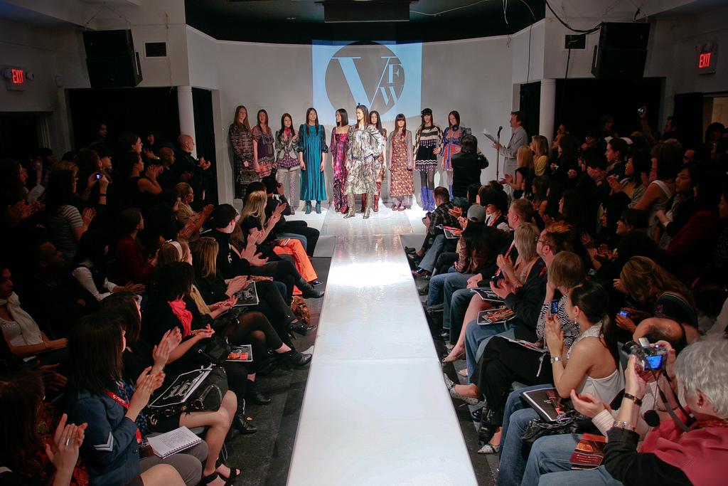 Fashion Games - m 35